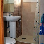 Thumbnail von gruppenhaus-spanien-hostal-torrent-9-bad.jpg